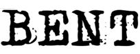 BENT - Billigere End NormalT