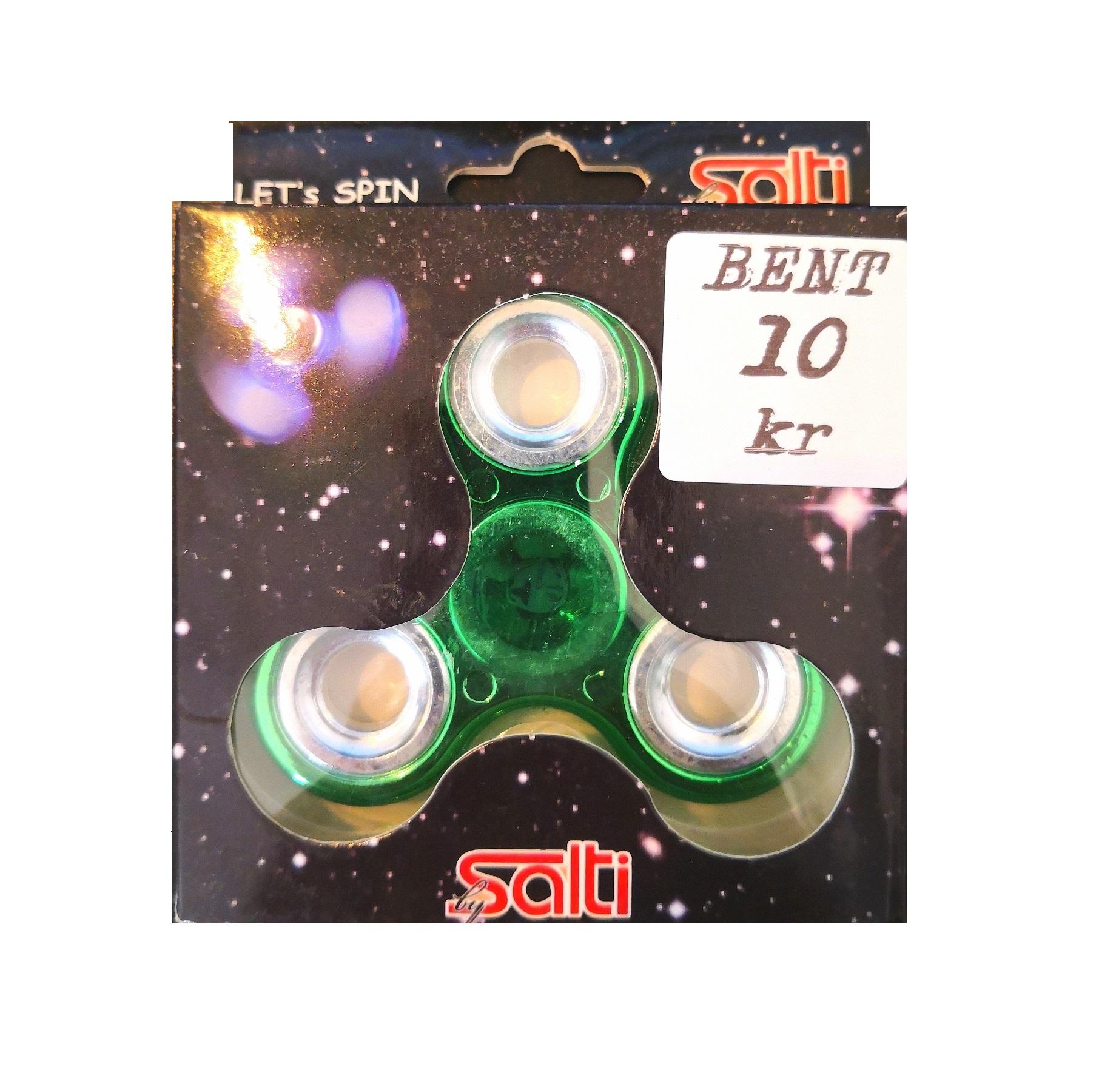 Image of   Fidget spinner